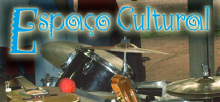 espaco_cultural